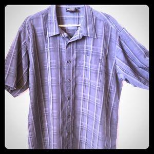 Guinness polo T-shirt size: 2XL